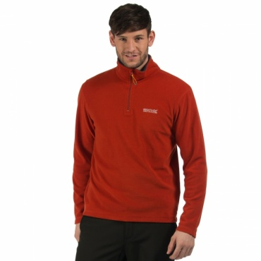 Regatta micro fleece thompson BntTikka